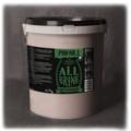 Grate Goods Allbrine Nr.1 800 gram