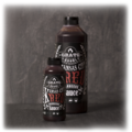 Grate Goods Kansas City Red Barbecue Sauce Flasche 265 ml