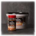 Grate Goods Spicy Chipotle BBQ Rub 180 gram
