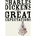 Great Expectations (eng.)