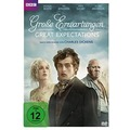 Great Expectations - Große Erwartungen Re-Relase [DVD]