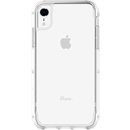 Griffin Survivor Clear Case, Apple iPhone XR, transparent