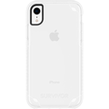 Griffin Survivor Strong, Apple iPhone XR, transparent