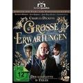 Große Erwartungen [DVD]