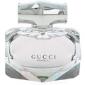 Gucci Bamboo edp spray 50 ml