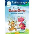 Gustav Gorky 02 rettet die Erdlinge
