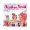 Hanni und Nanni 24: Hanni und Nanni und das Wasserballett Hörspiel