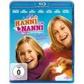 Hanni und Nanni - Mehr als beste Freunde [Blu-ray]