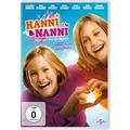 Hanni und Nanni - Mehr als beste Freunde [DVD]