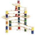 Hape Quadrilla Marble Runs The Challenger