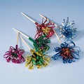 TIB Heyne Chrysanthemen-Picker, Länge 68 mm, 3-farbig, 50 Stück