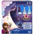 Hasbro Disney Frozen, Der magische Eisfels