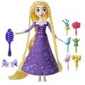 Hasbro Disney Princess Rapunzel Durchgedrehter Frisurenspaß