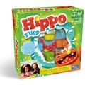 Hasbro Hippo Flipp