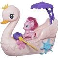 Hasbro My Little Pony Schwanenboot