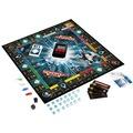 Hasbro Monopoly Banking Ultra - österr. Version