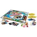 Hasbro Monopoly Gamer - Mario Edition