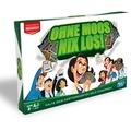 Hasbro Monopoly Ohne Moos Nix Los
