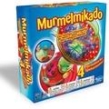 Hasbro Murmelmikado