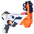 Hasbro Nerf Laser Ops AlphaPoint