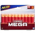Hasbro Nerf MEGA 10er Dart Nachfüllpack