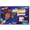 Hasbro Nerf N-Strike Modulus Recon MKII