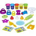 Hasbro Play-Doh Backset
