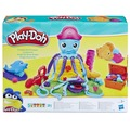 Hasbro Play-Doh Kraki die Knet-Krake