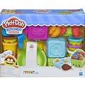 Hasbro Play-Doh Supermarkt
