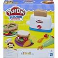 Hasbro Play-Doh Toaster