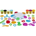 Hasbro Play-Doh Touch Digital Studio