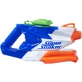 Hasbro Super Soaker FreezeFire 2.0