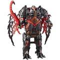Hasbro Transformers Movie 5 - Knight  Mega Turbo Changer Dragonstorm