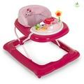 Hauck Lauflerngerät Player Minnie pink II