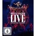 Helene Fischer Live - Die Arena-Tournee [Blu-ray]