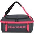 Helly Hansen Classic Reisetasche 45 cm ebony