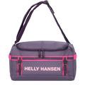 Helly Hansen Classic Reisetasche 45 cm nightshade