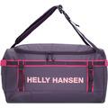 Helly Hansen Classic Reisetasche 60 cm nightshade