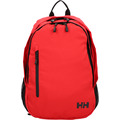 Helly Hansen Dublin 2.0 Rucksack 48 cm Laptopfach alert red