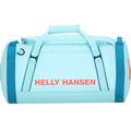 Helly Hansen Duffel Bag 2 Reisetasche 50 cm blue tint
