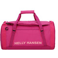 Helly Hansen Duffel Bag 2 Reisetasche 50 cm festival fuchsia
