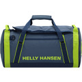 Helly Hansen Duffel Bag 2 Reisetasche 50 cm north sea blue