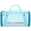 Helly Hansen Duffel Bag 2 Reisetasche 65 cm blue tint
