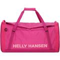 Helly Hansen Duffel Bag 2 Reisetasche 65 cm festival fuchsia