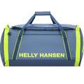 Helly Hansen Duffel Bag 2 Reisetasche 65 cm north sea blue