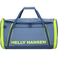 Helly Hansen Duffle Bag 2 Reisetasche 90L 75 cm north sea blue