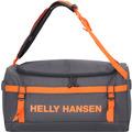 Helly Hansen New Classic Reisetasche 57 cm ebony