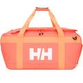 Helly Hansen Scout Reisetasche 68 cm living coral