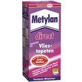 Henkel Metylan-Kleister direct 200g - für Vliestapaten