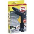 Henkel Pattex Heißklebe-Pistole Supermatic